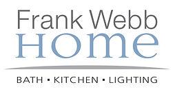 FrankWebb-Home.jpg
