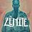 Thumbnail: Zênite
