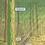 Thumbnail: Andarilho - Terra Sem Paz