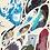 Thumbnail: Dias Estranhos 2