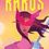 Thumbnail: KÁROS
