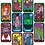 Thumbnail: Cards Roleplay