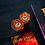 Thumbnail: Pin Metálico D20