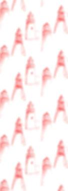 WIX Desktop Red LightHouse.jpg