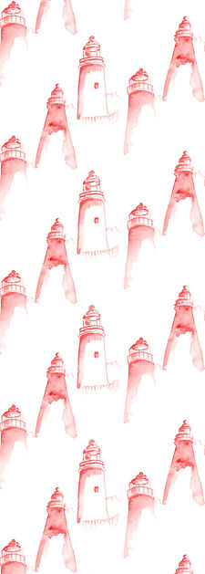 WIX Desktop Red LightHouse.jpg