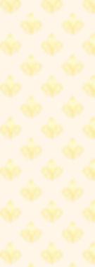 WIX Desktop Fleur Gold.jpg