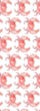 WIX Desktop Crab 150.jpg