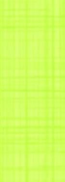 wix desktop lime linen.jpg