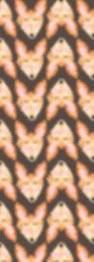 WIX Desktop Choc Fox.jpg