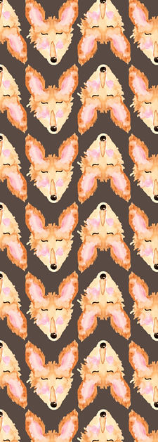 WIX Desktop Choc Fox.jpg