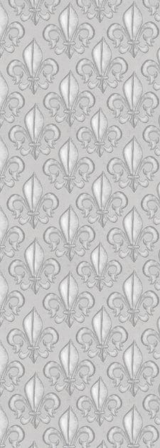 WIX Desktop Gray Fleur.jpg