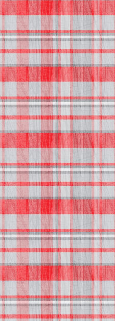 WIX Desktop Plaid.jpg