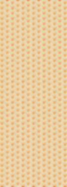 WIX Desktop small flower.jpg