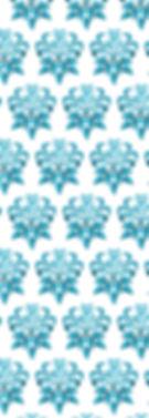 WIX Desktop Owl 150.jpg