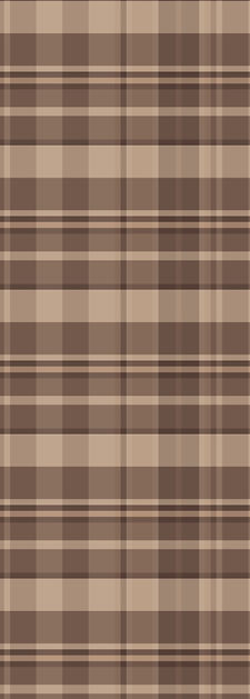 WIX Desktop Brown Plaid.jpg