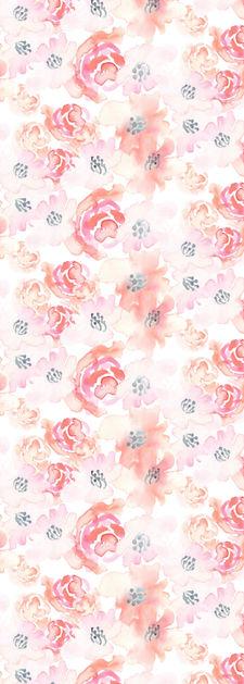 WIX Desktop Floral Stripe 150.jpg