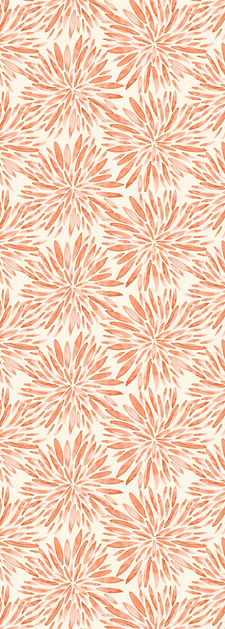 WIX Desktop Orange 150.jpg