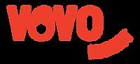 LOGO PNG VOVO MARKET-09.png