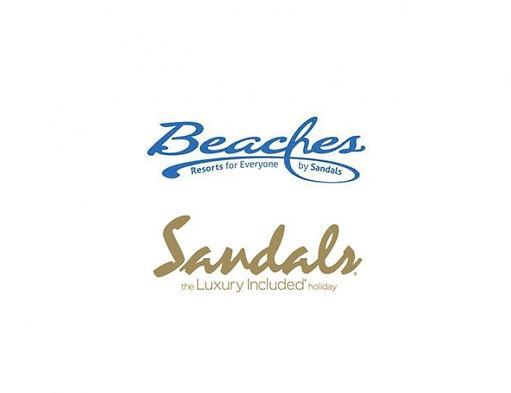 sandals and beaches.jpg