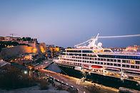 AZA_Valletta_7.13.19_20190720_IMG_5049.j