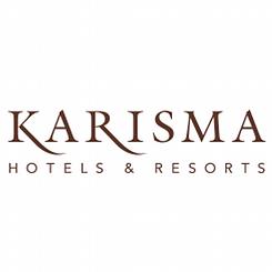 karismahotelsandresorts.png