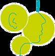 uebelacker-logo_bearbeitet.png