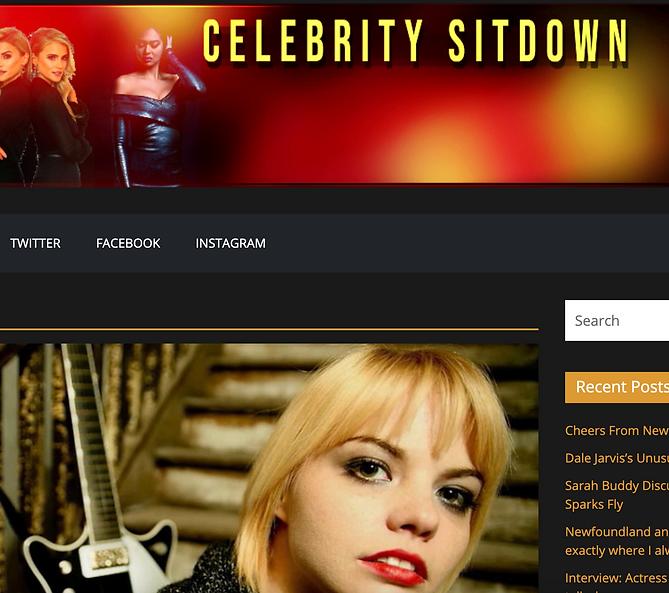 Celebrity Sitdown.png