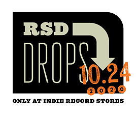 rsd-drops-black-oct.jpg
