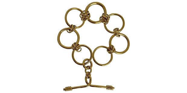 Large link chunky warrior bracelet.jpg