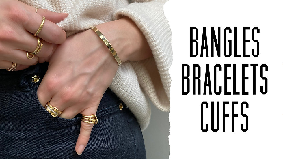 Bangles bracelets and cuffs banner NEW.j