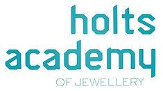 holts-academy-of-jewellery.jpg