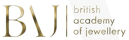 british-academy-of-jeweller-BAJ.png