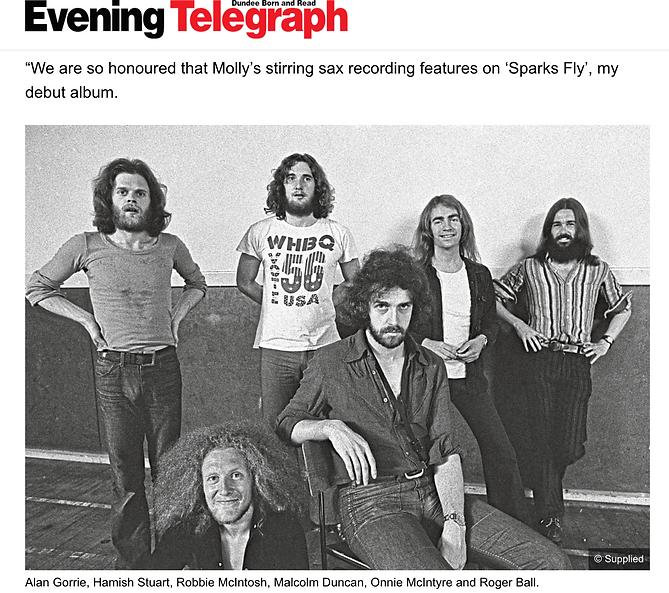 Evening Telegraph.png