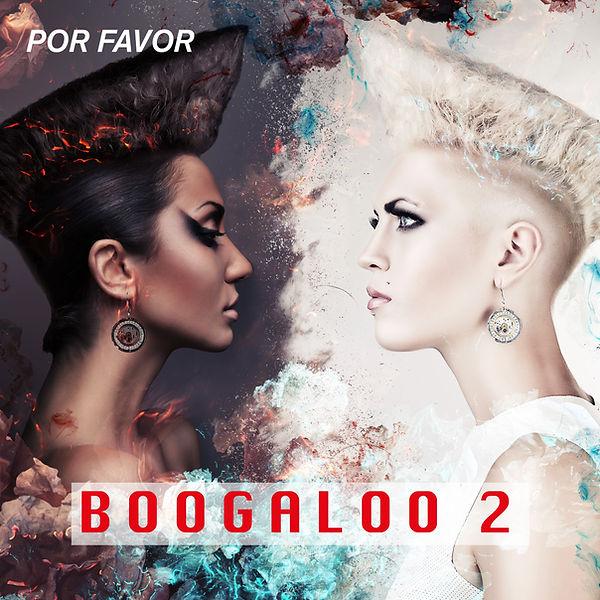 Boogaloo 2.JPG