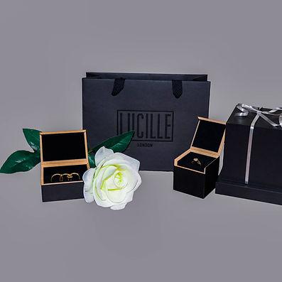 Lucille London eco packaging - geo.jpg