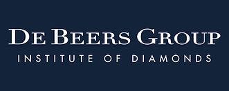 Institute-of-Diamonds-De-Beers-Group.jpg