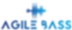 Agile Bass logo
