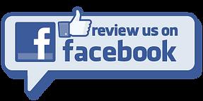 Facebook Reviews Lucille London