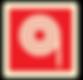 skilt_tegning_slange.png