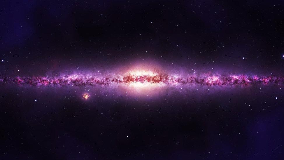 galaxy-wallpaper-full-hd-1920x1080-44375