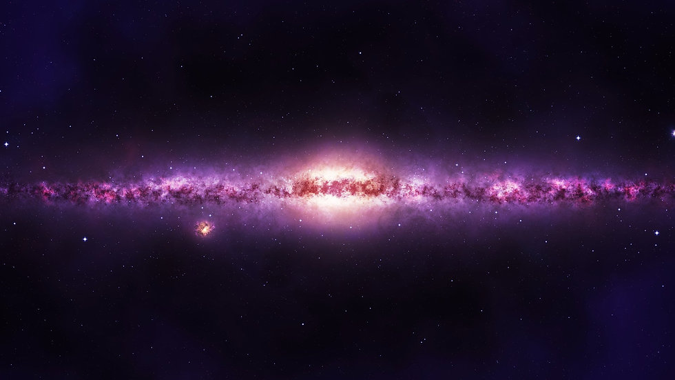 galaxy-wallpaper-full-hd-1920x1080-44375