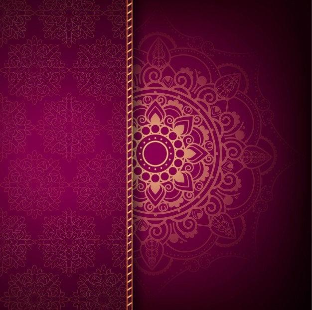 modern-luxury-mandala-background_1035-83