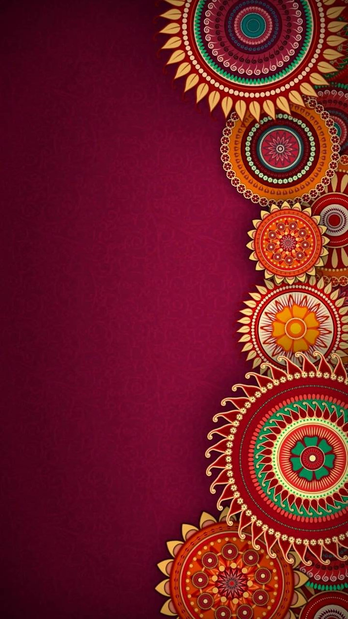indian-traditional-background-hd-1_edite