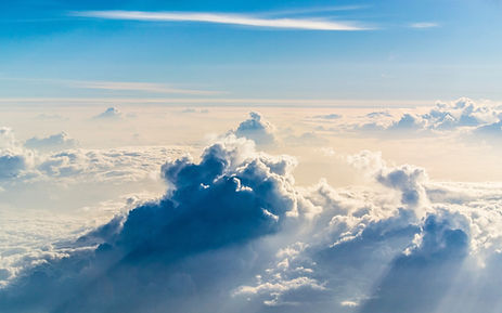 The_Sky_Is_The_Limit_by_Kaushik_Panchal.