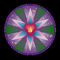 breath-logo-trans-large (1).png