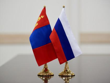 О предоставлении стипендии российским кандидатам на обучение и языковым стажировкам по монгольскому