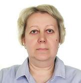 Фото_Кузнецова.jpg
