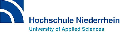 Hochschule Niederrhein University of Applied Sciences