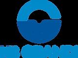 1200px-HB_Grandi_logo.svg.png.png