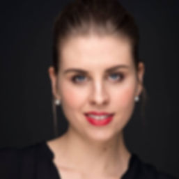 Lydia Bryngelsson